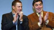 Eddy Merckx: 'Uitspraken van Armstrong zijn schandalig'