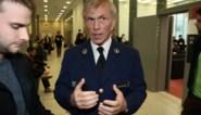UPDATE: 'Nog geen beslissing over tucht tegen hoofdcommissaris Steven De Smet'