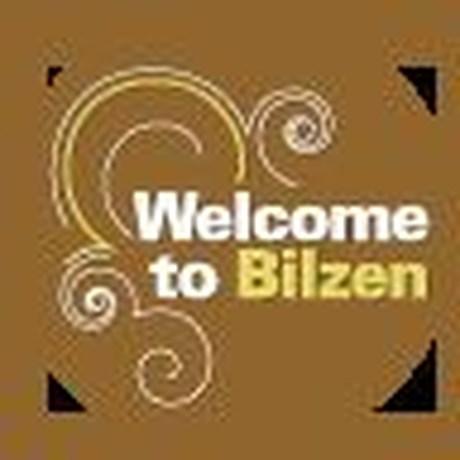 N Va Burgemeester Bilzen Weert Engelse Slogans Bilzen