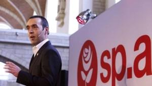 Tobback: 'Vertrek van Janssens is verlies voor de politiek'