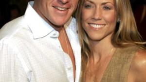 Sheryl Crow 'voelt mee' met ex-vriend Lance Armstrong