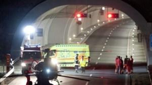 Ouders Sierre hebben bedenkingen bij Zwitsers onderzoek busramp