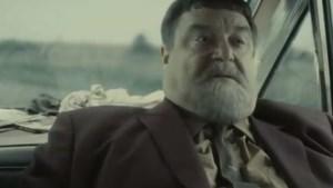 VIDEO. Trailer van nieuwe Coen-film 'Inside Llewyn Davis'
