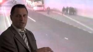 Zwitserse politie geeft videobeelden van busongeval Sierre vrij