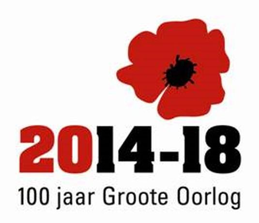 Wedstrijd campagnebeeld 'De Groote Oorlog in Blankenberge'