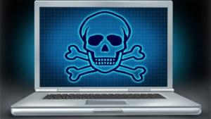 Opletten voor nieuwe vorm van schadelijke software