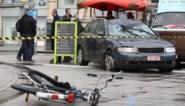 Studente overleden na aanrijding door dronken chauffeur in Gent