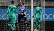 Lierse verliest zespuntenwedstrijd in Charleroi