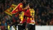 KV Mechelen klaart klus tegen mak Cercle Brugge