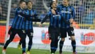 Club Brugge kan tegen OHL voor het eerst winnen in 2013