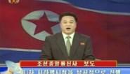 """Pyongyang waarschuwt voor """"zwaardere"""" acties na derde test"""
