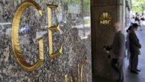 Comcast neemt NBC-mediagroep volledig over
