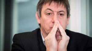 N-VA: 'Filip bracht passe-partout-speech'