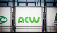 ACW tevreden met uitspraak Raad van State