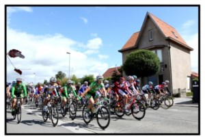 Organisatie Ronde Van België hield eerste technische vergadering