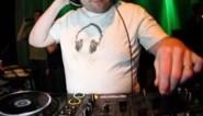 DJ Da Boy Tommy is overleden