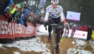 Sven Nys maakt debuut als wielercommentator