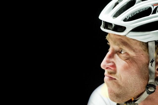 Michael Boogerd betaalde bijna 17.000 euro voor doping