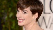 'Anne Hathaway razend op haar collega'