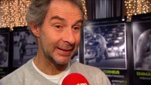 Wim Vandeven: 'Sta volledig achter haar beslissing'