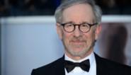 Spielberg maakt miniserie van Kubricks scenario over Napoleon
