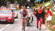 Boogerd bekent eindelijk dopinggebruik: 'Ik wilde meedoen aan de top'