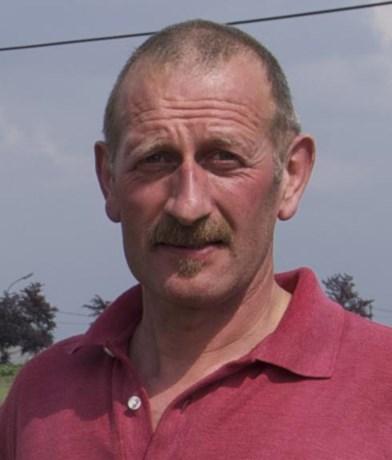 Boerenbond ontevreden over nieuwe landbouwraad