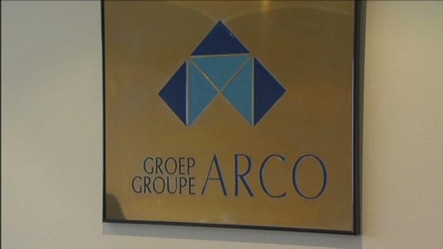 Arco-garanties blijven voorlopig buiten schot