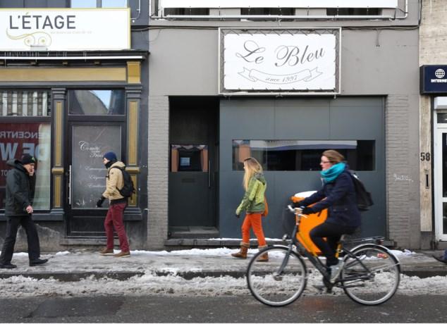 Cafébaas krijgt 120.000 euro boete voor luide muziek