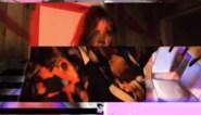 VIDEO. De digitale grunge van Proenza Schouler