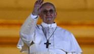 Argentijn Bergoglio is in meerdere opzichten een primeur