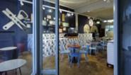 Nederlandse NOS op de koffie in Wasbar