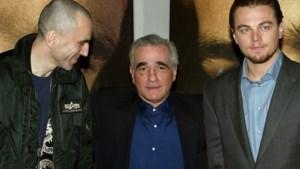 Martin Scorsese maakt tv-versie Gangs of New York
