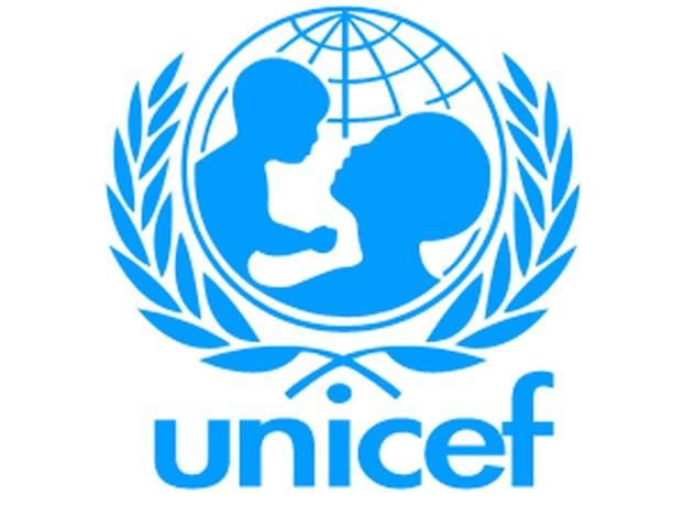 Acteur-'kindsoldaat' eist 19 miljoen euro van Unicef