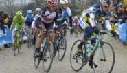 Björn Leukemans: 'Ik wist al vanaf Harelbeke dat Cancellara de sterkste was'