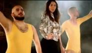 VIDEO. GGM lanceert nieuwe clip 'Dansmachine'
