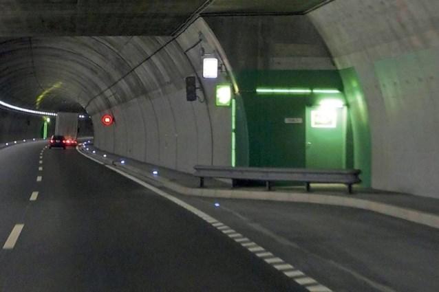 Zwitsers gerecht: 'Onduidelijke wegmarkering niet oorzaak busongeval Sierre'