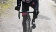 Cancellara verkent Parijs Roubaix