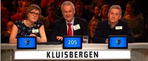 Wordt Kluisbergen de slimste gemeente?