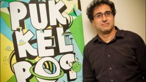 Chokri draait zelf op voor rampzalige editie Pukkelpop