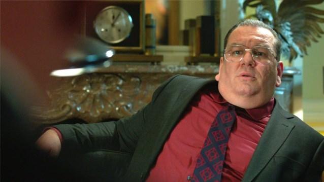 'Meneer Dehaene loopt op twee sporen'