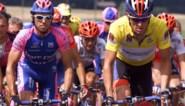 Labo-rapport bewijst: Armstrong hoogst verdacht maar niet positief