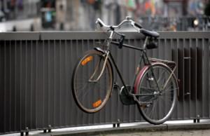Politiezone Schelde-Leie registreert fiets thuis en doet dat gratis