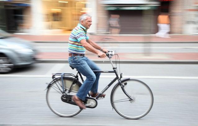 15 tips om sneller te fietsen