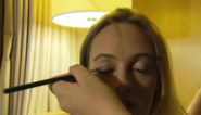 Make-uptips van visagiste Sabine Peeters