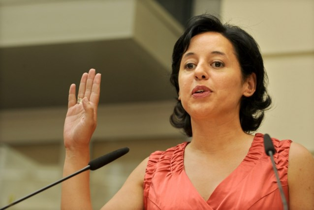 Sp.a wil dat Bourgeois gemeenten aan grondrechten herinnert