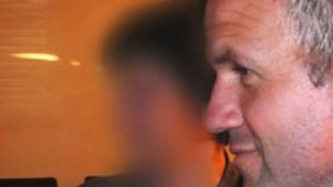 Ook Ronald Janssen verhoord over dood Jolanta Hapunowicz