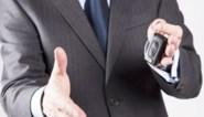 Extraverte verkopers blijken minder succesvol
