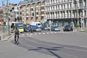 Zijn dit de slechtste fietspaden van Brussel en Vlaams-Brabant?