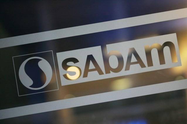 Sabam eist 25 miljoen van Belgacom, Telenet en Voo voor illegale downloads